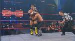 Kazarian vs Max Buck - Headlock - Xplosion 14/05/2010