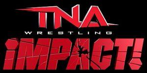 TNA IMPACT