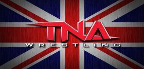 TNA UK