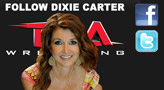 Follow Dixie Carter