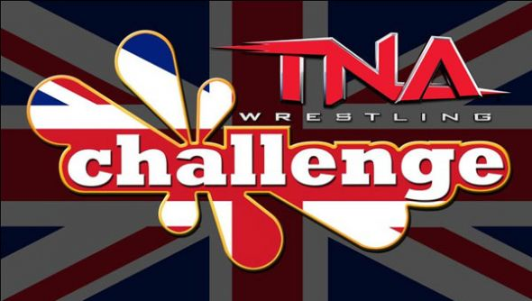 TNA and Challenge Competition