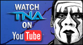 TNA Youtube