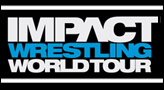 TNA Live Events