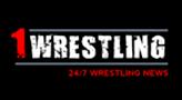 1Wrestling.com