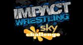 TNA on Sky Challenge