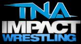IMPACTWrestling.com